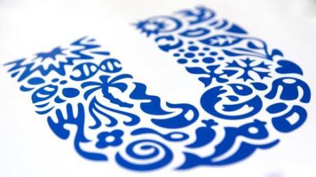 """Se dio a conocer que la empresa Unilever de México encabeza por segundo año consecutivo el ranking """"Súper Empresas 2014"""", como la mejor empresa para trabajar en el sector de […]"""