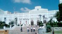 En el estado de San Luis Potosí, ante la importancia del turismo, la derrama económica y empleos que derivan de este sector, han derivado en que las autoridades busquen diversos […]