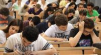 """Más de 500 mil alumnos de educación universitaria en México suspendieron sus estudios a raíz de la pandemia, según cifras de la """"Encuesta para la Medición del Impacto COVID-19 en […]"""