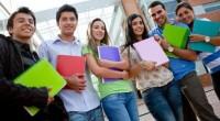 El Consejo Nacional de Ciencia y Tecnología (Conacyt) y el Instituto Nacional para la Evaluación de la Educación (INEE) anunciaron la creación del Fondo Conacyt–INEE, que tiene como propósito otorgar […]