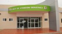 Con el inicio de la construcción de 13 hospitales que beneficiarán a los habitantes de los municipios de Calimaya, Tepotzotlán, Zinacantepec, Chicoloapan, Coacalco, Atlacomulco, Zumpango, Acolman, Chiconcuac y Cuautitlán Izcalli, […]