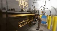 En entrevista con Mi Ambiente, Alfonso Serrano, director de ingeniería industrial para México de la empresa de mensajería UPS, dijo que dicho corporativo maneja una iniciativa global de reducción de […]