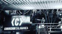 """Se inauguró formalmente las noches de comedia en Corredor Salamanca las cuales llevarán el nombre """"The Urban Comedy"""" este evento comenzó con la aparición del standupero mexicano Horacio Almada quien […]"""