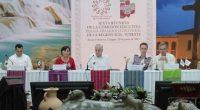 La secretaria de Desarrollo Agrario, Territorial y Urbano, (SEDATU), Rosario Robles Berlanga, convocó a la Conferencia Nacional de Gobernadores (CONAGO) a incorporarse a los trabajos que la SEDATU realiza a […]