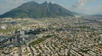 El plan maestro del Campus Monterrey del Tecnológico de Monterrey, campus Monterrey que fue diseñado por la firma SasakiAssociates y forma parte del proyecto de regeneración DistritoTec, fue premiado en […]