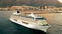 Durante el primer trimestre de 2016, México registró un crecimiento de dos por ciento en el arribo de cruceros a los principales puertos turísticos del país, mientras que la […]