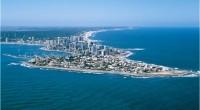 """Se dio a conocer que Uruguay, que en 2013 fue elegido como el """"mejor país del año"""", de acuerdo a la revista británica The Economist, busca impulsar y reconfirmar la […]"""