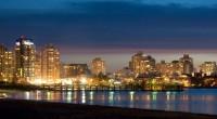 """El director general de Turismo de Uruguay, Benjamín Liberoff, comentó, en entrevista cob Mi Ambiente, que """"tenemos calidad de vida y esa oferta turística es muy buscada en el mundo; […]"""