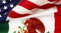 """Entre México y Estados Unidos hay una relación compleja. Ellos no son para nosotros el vecino ideal. Como nosotros no lo somos para ellos. Asimetrías aparte. No conseguimos """"la enchilada […]"""