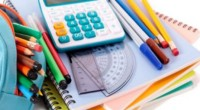 La Secretaría de Educación Pública (SEP) dio a conocer a los padres de familia y maestros, la lista de materiales y útiles escolares autorizados para iniciar las actividades en las […]