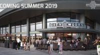 La ciudad de Orlando, Florida se le considera la capital mundial de los parques temáticos, tendrá mucho más para ofrecer este 2019, gracias a la inauguración de atracciones y aventuras […]