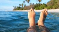 La Secretaría de Turismo (Sectur) anunció que con el Operativo para la Seguridad Integral del Turista 2014 se ofrecerá a los turistas diversas facilidades implementadas por el Servicio de Administración […]