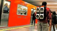 """* Auditorías en el PRI-DF * Siguen """"vagoneros"""" en el Metro * Ambulantaje en hospitales * EL NUEVO presidente del PRI capitalino, Mauricio López Velázquez, informó que se realizan dos […]"""