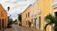 En el marco de la participación de Yucatán en la Internationale Tourismus-Börse (ITB) de Berlín 2014, la embajadora de México en Alemania, Patricia Espinosa Cantellano; y el titular de la […]