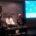 Javier Aranda Pedrero, director general del Fideicomiso de Turismo de Puerto Vallarta comento que el 16 de diciembre se inaugura el primer vuelo de Panamá de Copa Airlines con el […]