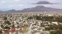 Valle de Chalco, Méx.- El gobierno del Estado de México, en complicidad con las autoridades electorales de la entidad pretenden despojar al PRD del triunfo electoral que obtuvo en las […]