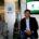 """Con la intención de contribuir al cuidado del medio ambiente, la empresa cervecera HEINEKEN México anunció su nueva iniciativa """"De vasos a mobiliario"""" para reciclar 10 millones de vasos de […]"""