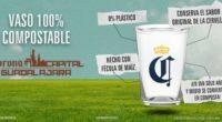 Tras ocho ediciones en la Ciudad de México, Corona Capital cruza fronteras y llega a la capital tapatía con la primera edición de Corona Capital Guadalajara. El festival que se […]