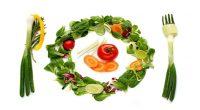 Mucho se ha hablado sobre el veganismo, un estilo de vida que ha marcado tendencia en los últimos años. Los veganos, a diferencia de los vegetarianos, no consumen ningún tipo […]
