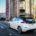 La empresa automotriz Nissan donó dos vehículos Nissan LEAF al Programade lasNaciones Unidaspara elDesarrollo (PNUD)en Namibia, África. La donación mostrará el impacto que tendrá la movilidad eléctrica en los objetivos […]