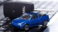 Durante el último trimestre, y a partir de la fecha de las modificaciones al programa Hoy No Circula, se ha detectado un incremento en la venta de automóviles a través […]