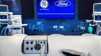 Las empresas Ford Motor Company, en colaboración con GE Healthcare, anunciaron el inicio de la producción de ventiladores de una tercera empresa, con el objetivo de producir 50,000 de las […]