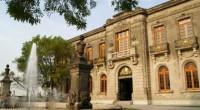 El Instituto Nacional de Antropología e Historia (INAH) —en coordinación con la Secretaría de Turismo, la Policía Federal y el Instituto Nacional de Migración— se suma al Operativo Vacacional de […]