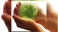 La Procuraduría Federal de Protección al Ambiente (Profepa) no es una instancia gubernamental que frene el desarrollo económico del país, sino impulsor de empresas verdes que generen empleos y frenen […]