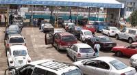 La Comisión Permanente del Congreso de la Unión demandó al Gobierno del Distrito Federal, reforzar los programas enfocados al combate a la corrupción en los centros de verificación vehicular y […]