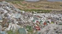 Hasta el momento, la mejor manera de disponer de la basura es a través de los rellenos sanitarios, que son los sitios construidos con características que permiten hacerlo de una […]