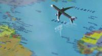 En México, viajar se ha vuelto una tendencia que aumenta cada día y más entre la población millennials, esto gracias a que cada vez más se incrementa la interconectividad aérea […]