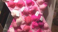 """La Ciudad de México es sede de la exposición """"Firma el Rosado"""", campaña enfocada en la cultura de prevención del cáncer de mama y es parte de los programas educativos […]"""