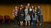 La Fundación Vidanta –organización sin fines de lucro que promueve el fortalecimiento de los valores democráticos y el desarrollo económico y social de América Latina– anunció a los tres ganadores […]