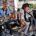 """La banda Sector Happy del Rock Ska independiente de México, estreno su video-clip """"Algún Día"""" , un nuevo sencillo grabado bajo la producción audiovisual, dirección y fotografia de Daniel Ortíz […]"""