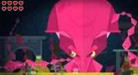 Flat Kingdom es el primer videojuego desarrollado por un equipo de jóvenes mexicanos del estado de Yucatán en llegar a Steam, una de las plataformas de venta digital de videojuegos […]