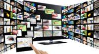 Para diversas plataformas de divulgación de videos y programación digital, la época ha cambiado y la televisión tradicional está en declive, de ahí que sus mayores apuestas sean a nuevas […]