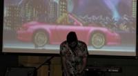 """Se presentó dentro del marco del Lost Quest en el Centro de Cultura Digital la """"Mexico City Game Week"""" (#MXGW por sus siglas), evento internacional que se llevará a cabo […]"""