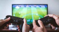 México es el primer consumidor de videojuegos en América Latina y a nivel mundial ocupa el lugar número 12. Son un fenómeno importante en el país, pues se estima que […]