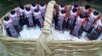Se dio a conocer la marca D-Vino, el nuevo vino de Valle Redondo, único en el mundo al estar envasado en el formato Tetra Prisma Aseptic 330 ml. de la […]