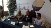 Se anunció la 15va Vendimia del Club de Banqueros que constará de catas de vinos orgánicos y con un homenaje al sommeliers Pendo Ponceli, que es productor de vinos y […]
