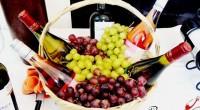 Se anunció que el 4º. Festival Vino y Exquisiteces promoverá la cultura del vino, permitiendo destacar la calidad de los productos vitivinícolas hechos en México e impulsar a productores mexicanos […]