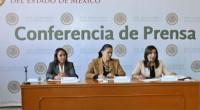 Toluca, Méx.- Diputadas del PRI en la Cámara de Diputados del Estado de México presentaron una iniciativa, a fin de aplicar la castración química voluntaria a quienes cometan el delito […]