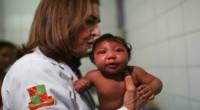 Mantiene en amenaza latente a una veintena de países de América Latina. Conoce los países donde se ha confirmado el virus zika. Por su relación con enfermedades neurológicas en niños […]
