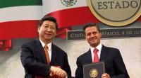 * El manejo de las relaciones internacionales del Presidente Enrique Peña Nieto es alentador. La atención dedicada a las naciones de América Latina anuncia un retorno a orígenes compartidos. La […]