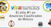 Se dio a conocer que eBay Classifieds Group, una división de eBay Inc. anunció la adquisición de Vivanuncios, -sitio web de clasificados- con lo cual se creará una plataforma de […]