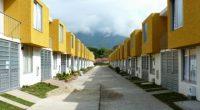 Durante el segundo trimestre 2017 la construcción de vivienda en México mantendrá una constante, no obstante, el incremento en las tasa de referencia del Banco de México esto en opinión […]