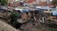 Expertos en política urbana y movilidad convocados por la asociación civil, Mejor Ciudad, alertaron que la dinámica inmobiliaria de la Ciudad de México (CDMX) apunta a la expulsión de la […]