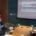 Carlos Rivapalacio, director dé operación de QuieroCasa.com, indicó que no porque un departamento vertical sea de 40 metros cuadrados significa sea disfuncional. Ya que esto es una realidad en ciudades […]