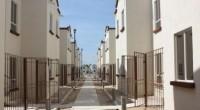 En México existen casi 13 millones de viviendas que no cuentan con una documentación que acredite su regularización o propiedad y buena parte de ellas están asentadas en zonas de […]