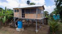 Se dio a conocer que Compromiso Social Citibanamex a través de Fomento Social Banamex entregó 20 viviendas a familias de las comunidades El Chinal, El Güiral, Zapotal 1ª. Sección A, […]